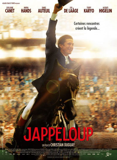Jappeloup 2013 French 1080p Bluray Remux VC-1 DTS-HD MA 5.1 - KRaLiMaRKo