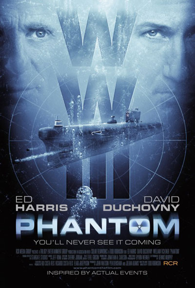 Phantom 2013 720p BluRay DTS x264-HDWinG