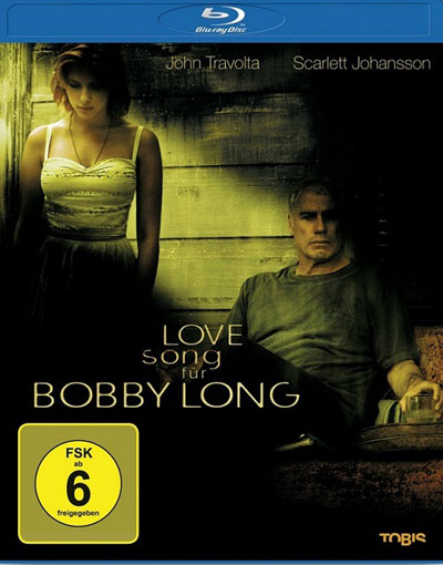 A Love Song for Bobby Long 2004 1080p Bluray DTS x264-HDCLUB [Request]