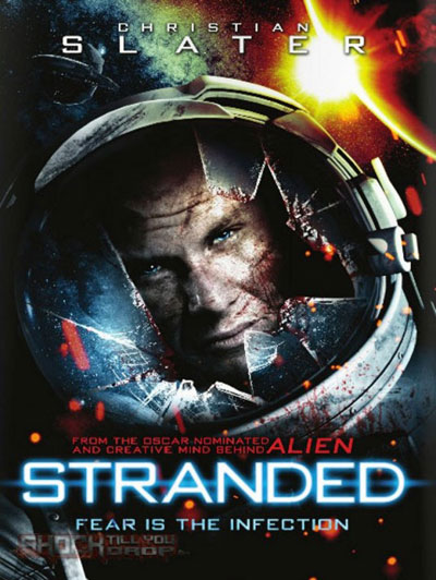 Stranded 2013 720p BluRay DTS x264-ROVERS