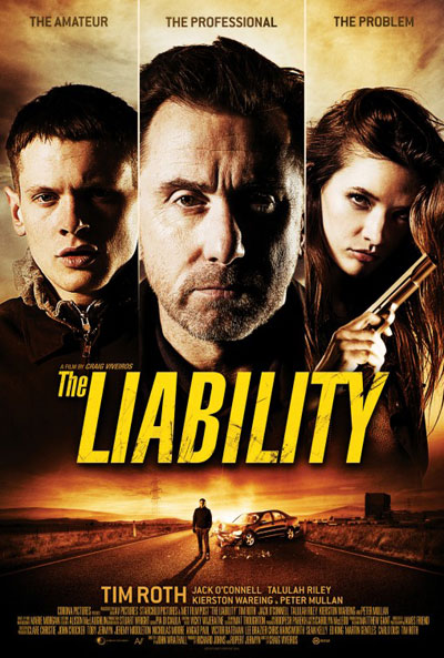 The Liability 2012 720p BluRay DTS x264-ROVERS