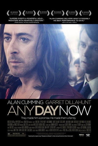 Any Day Now 2012 720p BluRay DTS x264-Japhson