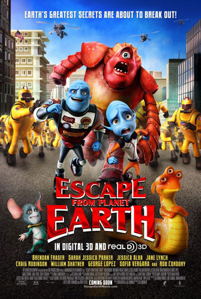Escape from Planet Earth 2013 1080p BluRay DTS x264-HDMaNiAcS [re-upload]