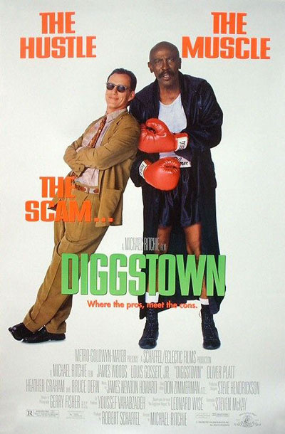 Diggstown 1992 HDTV 720p DD5.1 x264-Noname [Request]
