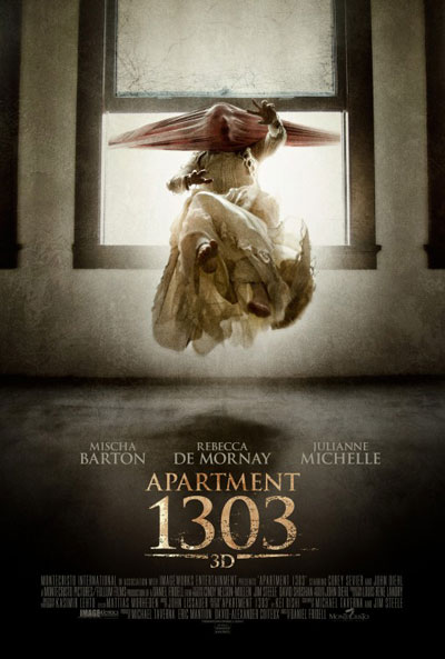 Apartment 1303 2012 BluRay 720p DTS x264-CHD