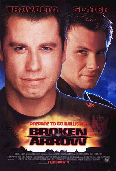 Broken Arrow 1996 720p BluRay DTS x264-CDDHD [Request]