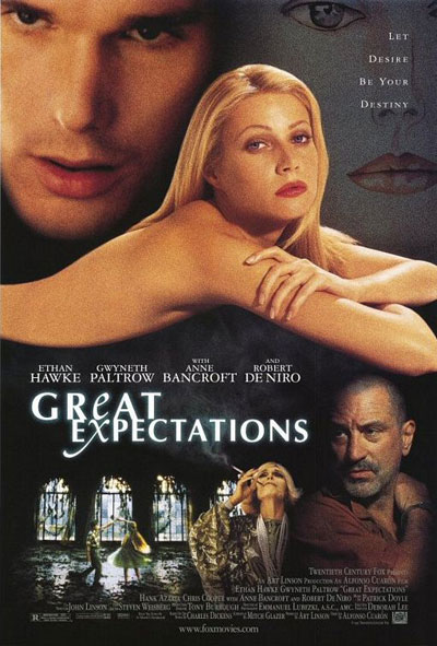 Great Expectations 1998 720p WEB-DL AAC H264-CtrlHD