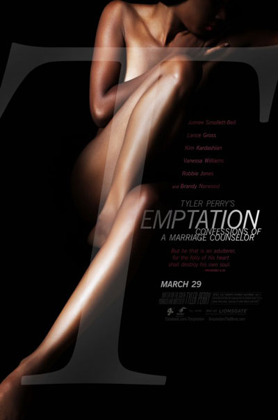 Temptation Confessions of a Marriage Counselor 2013 1080p BluRay DTS x264-GECKOS
