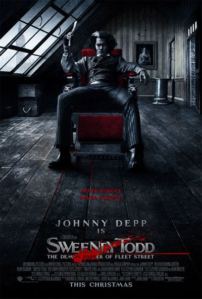 Sweeney Todd The Demon Barber of Fleet Street 2007 BluRay REMUX 1080p VC-1 TrueHD 5.1 - KRaLiMaRKo