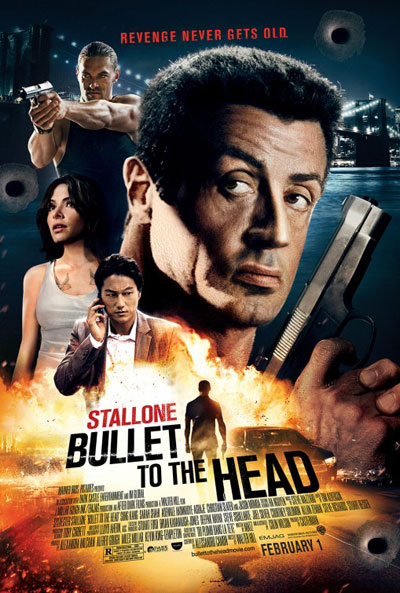 Bullet to the Head 2012 1080p BluRay DTS x264-HDMaNiAcS