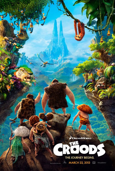 The Croods 2013 1080p BluRay DTS x264-HDMaNiAcS