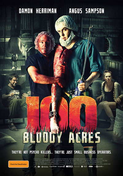 100 Bloody Acres 2012 1080p WEB-DL DD5.1 H264-PSiG