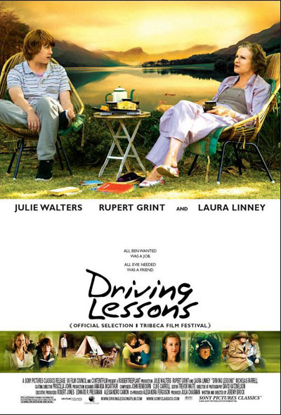 Driving Lessons 2006 1080p BluRay DTS x264-VETO [Request]
