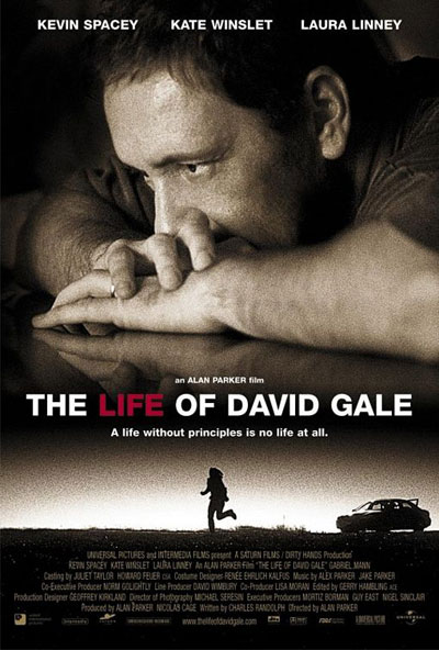 The Life of David Gale 2003 1080p Bluray REMUX VC-1 DTS-HD MA 5.1-D75