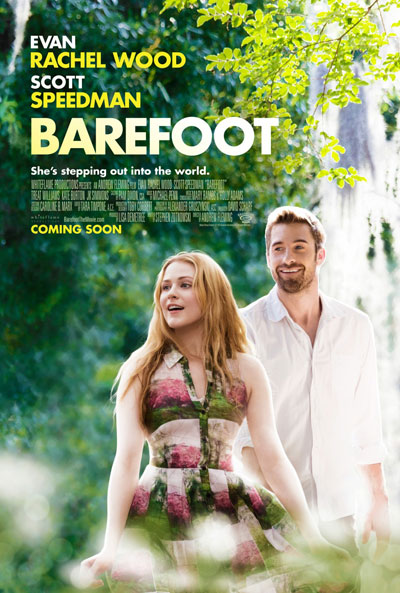 Barefoot 2014 1080p BluRay DTS x264-AN0NYM0US