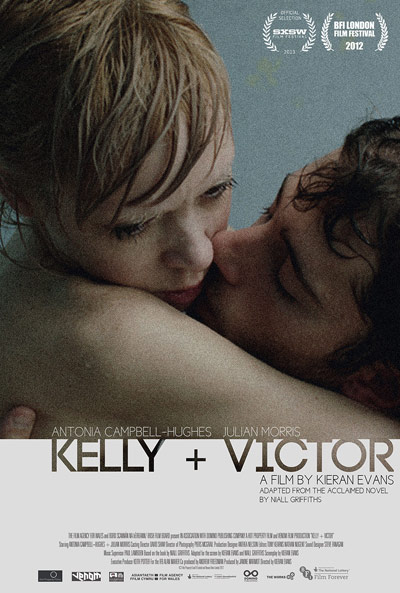 Kelly   Victor 2012 1080p BluRay DTS x264-SONiDO