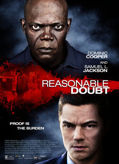 Reasonable Doubt 2014 BluRay 720p DTS x264-CHD