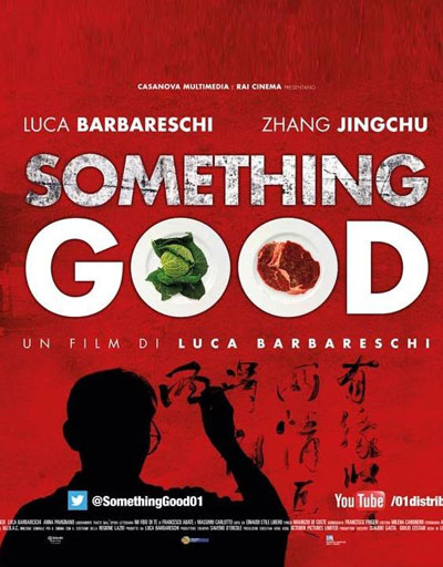 Something Good The Mercury Factor 2013 720p BluRay DTS x264-PH
