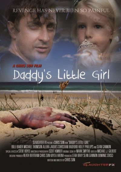 Daddys Little Girl 2012 1080p BluRay DTS x264-aAF