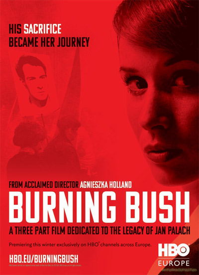Burning Bush AKA Horící ker 2013 Czech 720p BluRay DD5.1 x264-DON