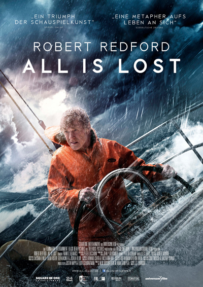 All Is Lost 2013 1080p BluRay DTS x264-HDMaNiAcS