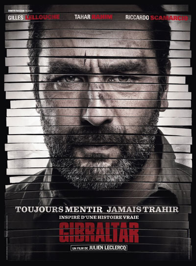Gibraltar AKA The Informant 2013 French 1080p BluRay DTS x264-PH