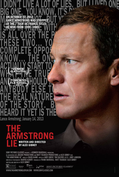The Armstrong Lie 2013 1080p BluRay DTS x264-IGUANA