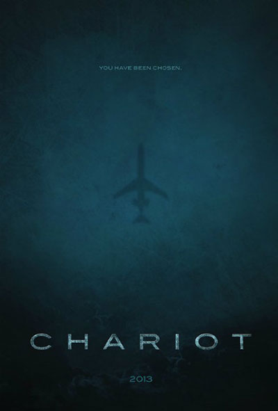 Chariot 2013 720p WEB-DL DD5.1 H264-PH