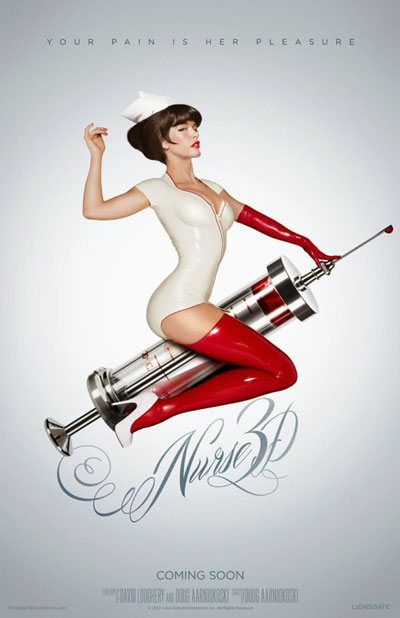 Nurse 3-D 2013 1080p BluRay DTS-HD MA x264-HDWinG