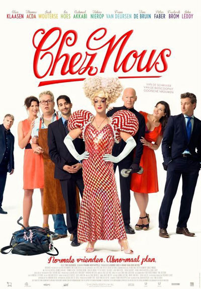 Chez Nous 2013 DUTCH 1080p BluRay DTS x264-HDEX