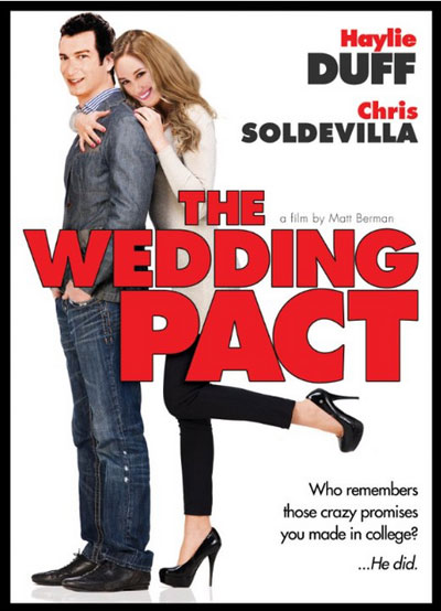 The Wedding Pact 2014 1080p BluRay DTS x264-SONiDO