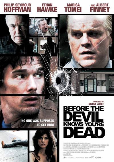Before The Devil Knows Youre Dead 2007 1080p BluRay DD5.1 x264-CtrlHD