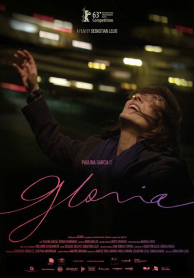 Gloria 2013 Spanish 720p BluRay DD5.1 x264-TayTO