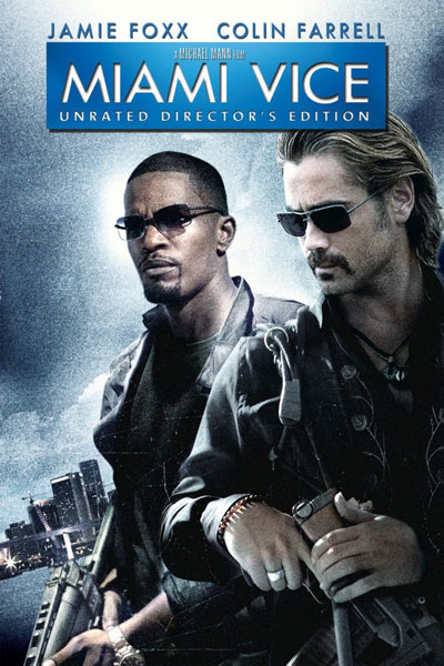 Miami Vice 2006 BluRay REMUX 1080p VC-1 DTS-HD MA 5.1-decatora27