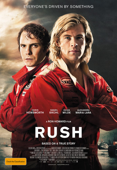 Rush 2013 1080p BluRay DTS x264-SPARKS