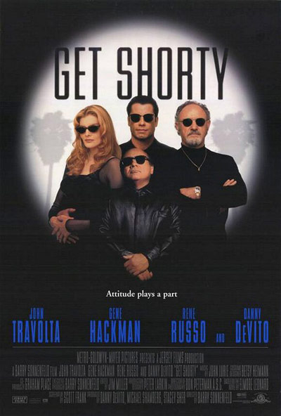Get Shorty 1995 1080p BluRay DTS x264-DON