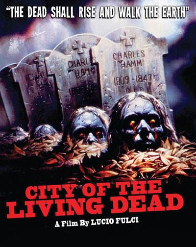 City of the Living Dead 1980 720p BluRay DTS x264-AVCHD