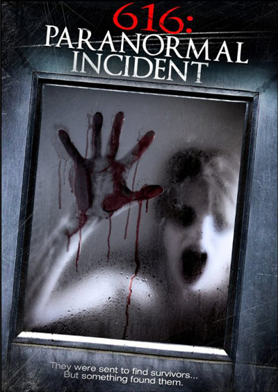 616 Paranormal Incident 2013 720p BluRay DTS x264-RUSTED