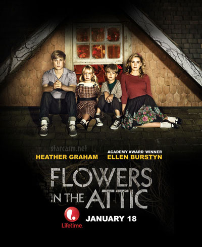 Flowers in the Attic 2014 720p WEB-DL AAC H264-NTb