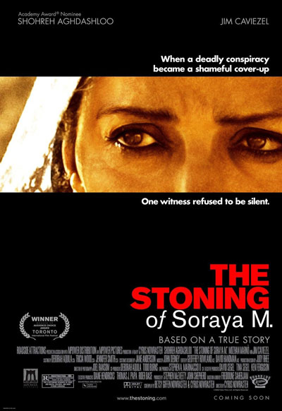 The Stoning of Soraya M. 2008 720p BluRay DD5.1 x264-ESiR