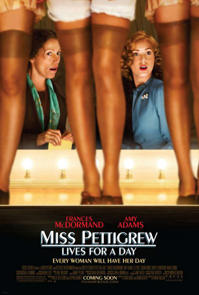 Miss Pettigrew Lives for a Day 2008 720p BluRay DTS x264-AMIABLE