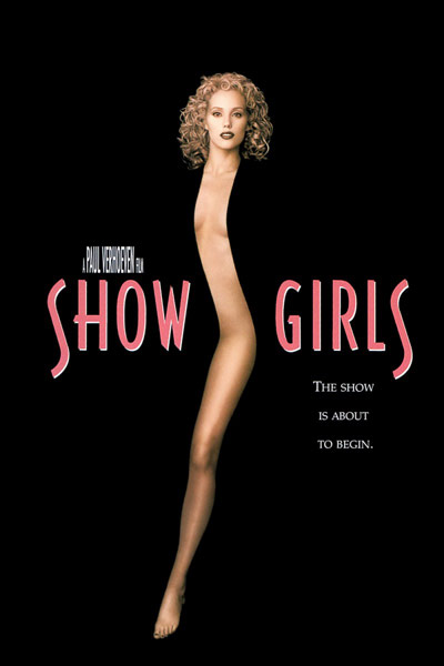 Showgirls 1995 1080p BluRay DTS x264-LEVERAGE