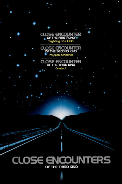 Close Encounters of the Third Kind 1977 THEATRiCAL 720p BluRay DTS x264-SADPANDA