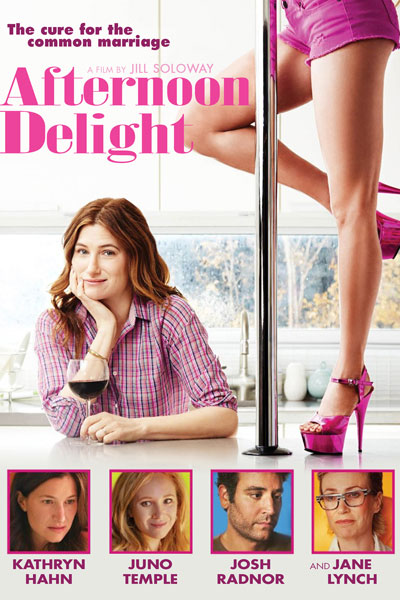Afternoon Delight 2013 1080p BluRay DTS x264-CHD