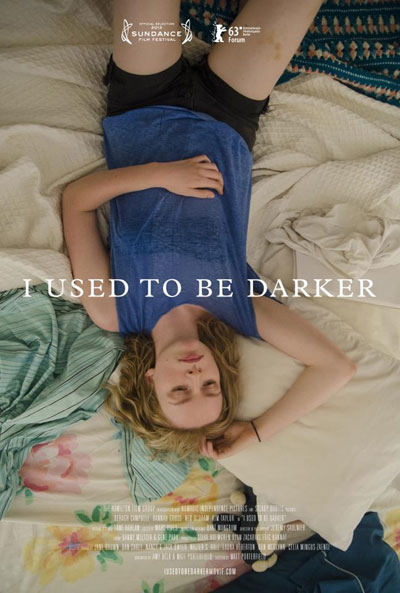 I Used To Be Darker 2013 1080p WEB-DL DD5.1 H264-PH