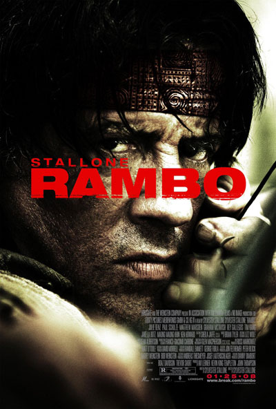 Rambo Extended Cut 2008 BluRay 1080p DTS x264-CHD