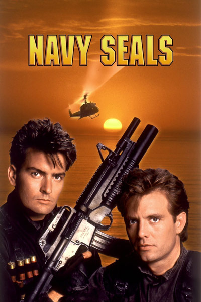 Navy Seals 1990 BluRay 1080p DTS x264-MySilu