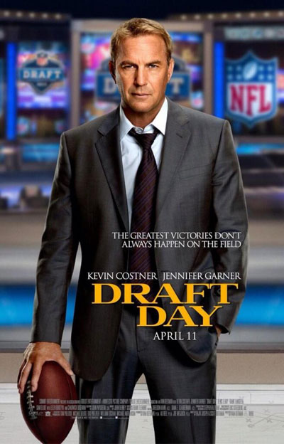 Draft Day 2014 720p BluRay DTS x264-AMIABLE