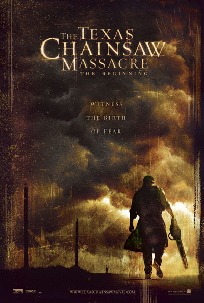 The Texas Chainsaw Massacre 2003 BluRay 1080p DTS-HD MA 5.1 x264-NoHaTE