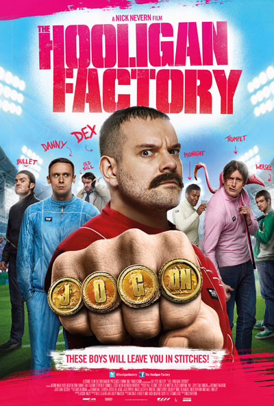 The Hooligan Factory 2014 1080p BluRay DTS x264-AiHD